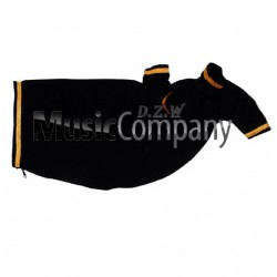 Plastic Air Tight Bagpipe Bag
