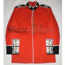 Grenadier Guard Trooper tunic