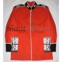 Grenadier Guard Trooper tunic