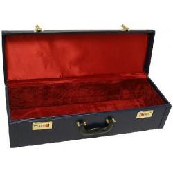 Bagpipe Standard hard Case