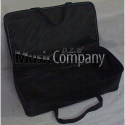 Padding Shoulder Carrying Case