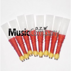 Practice Chanter Reed