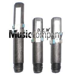 3 pcs Set of Bagpipe Drone Reed