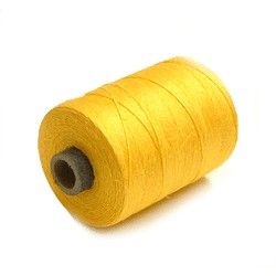 Yellow Bagpipe Hemp
