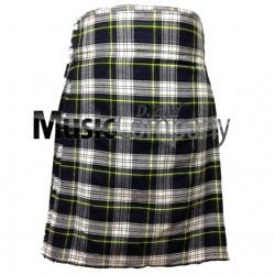 Traditional Gordon Dress Man Kilt