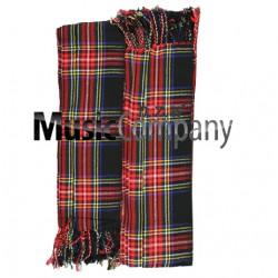 Traditional Wallace Man Kilt
