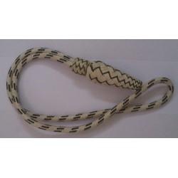 Lanyard Whistle Cord