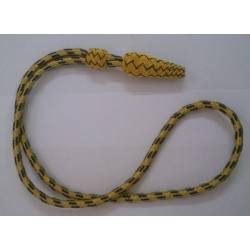 Lanyard Whistle Cord