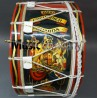 Grenadier Guards Regimental Base Drum