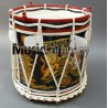 Grenadier Guards 1st Bn Regimental Side Drum