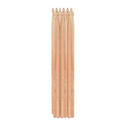 Marching Snare Drum Stick