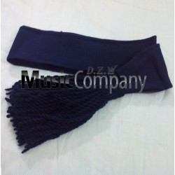 Navy Blue Sergeant British Grenadier Guard Sash
