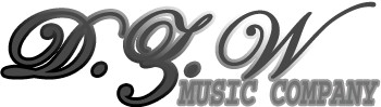 :::::D. Z. W. MUSIC COMPANY:::::