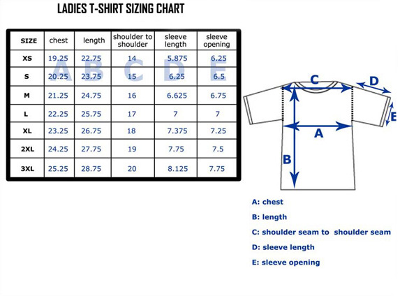 Size Chart Ladies T-shirt.jpg
